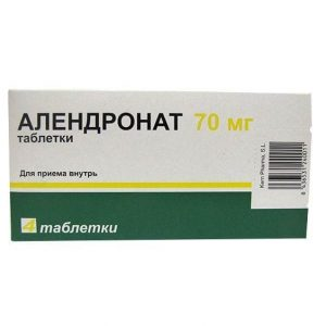 original_alendronat_tablet
