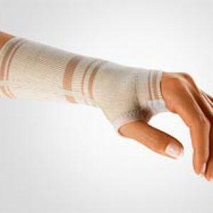 Смещение суставов при травме лечение коленных суставов ног
