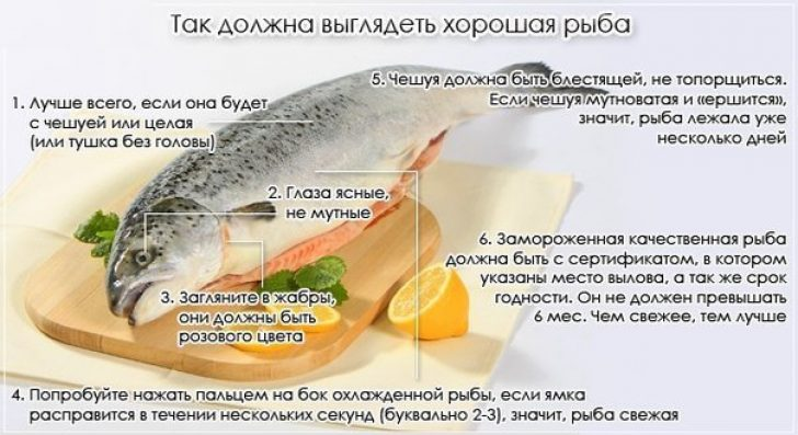объектов вторичного факторы для качества соленой рыбы денег любой