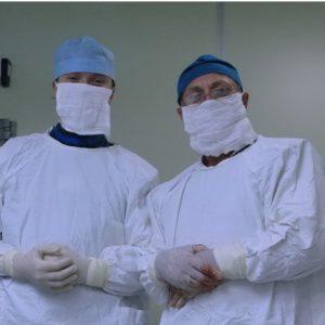 hirurgya