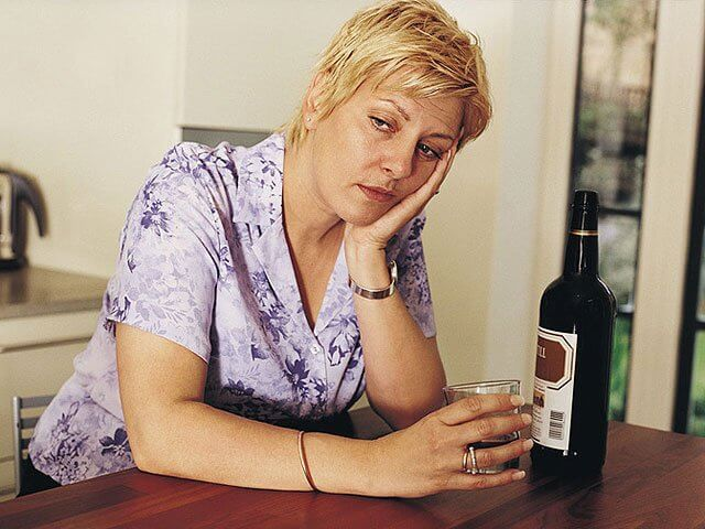 Клиники лечения алкоголизма калининград
