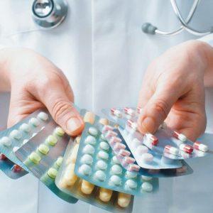 Агранулоцитоз симптомы и признаки | Уменьшение лейкоцитов в крови причины