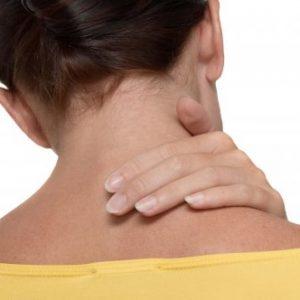 Миалгии: что это такое и как лечить, симптомы и лечение миалгии ...