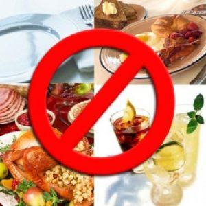 dieta-nomer-1-pri-gastrite