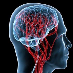 encefalopatiya