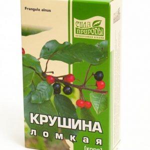 Krushina_lomkaya_kora