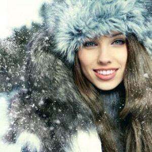 uhod-za-volosami-zimoj