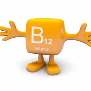 vitamin-b-12