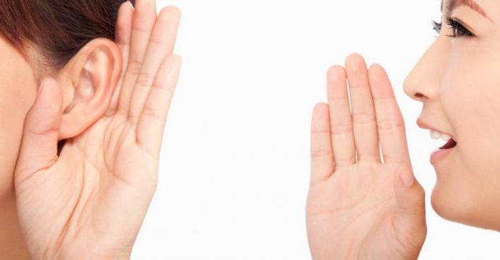 Как лечить сенсоневральную тугоухость 2 степени