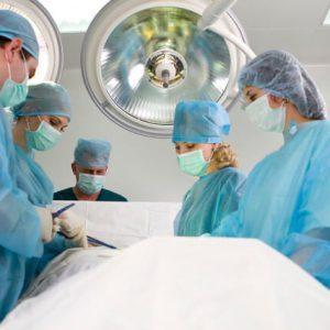 hirurgicheskoe_vmeshatelstvo