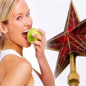 kremlevskaya-dieta