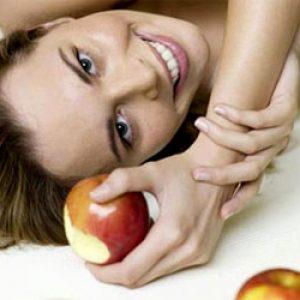 molochnitsa-dieta