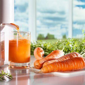 morkovny-sok