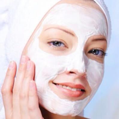 Шелушащаяся кожа маски для лица в домашних условиях 166