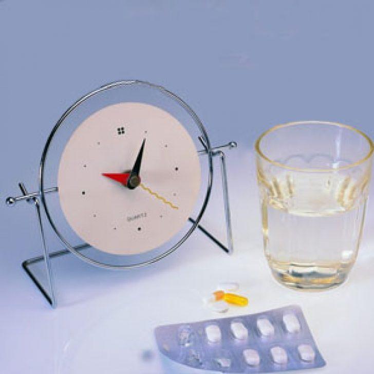 Экстренная контрацепция: средства, препараты, методы экстренной контрацепции