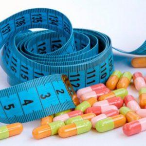 chem opasny tabletky
