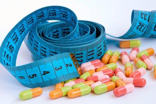 Билайт таблетки для похудения цена