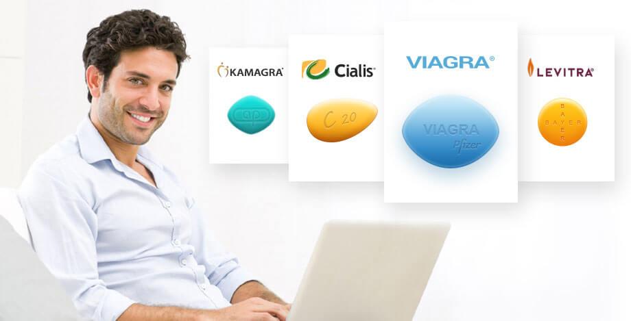 виагра препарат аналог