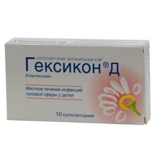 geksikon_d