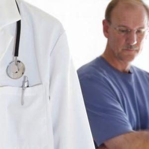 chronicheskiy prostatit