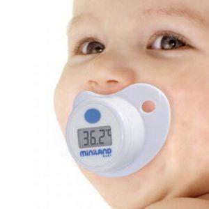 temperatura-tela-novorozhdennogo