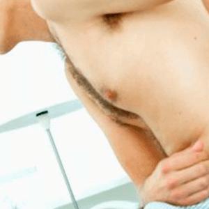 Цистит у мужчин симптомы и лечение