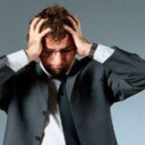 Синдром ожидания сексуальной неудачи виагра