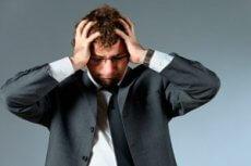 Психология соматического пациента Реакция личности на