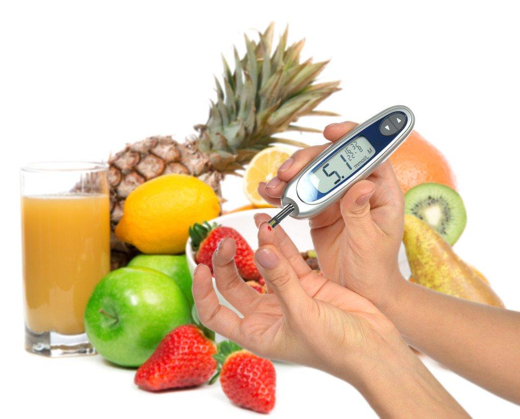 какие продукты лучше есть чтобы похудеть