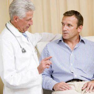 diagnostika besplodia