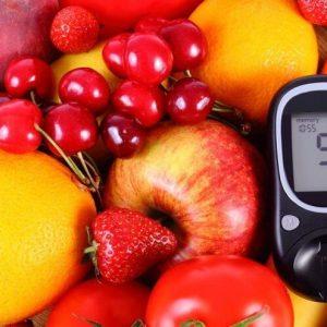 rukty-saharnyy-diabet-1-tipa (1)
