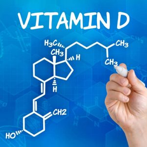 vitamion d