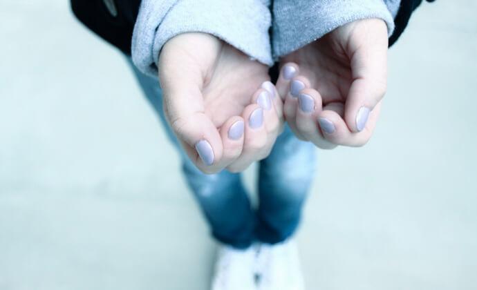 Как сделать так чтобы руки были теплыми 38
