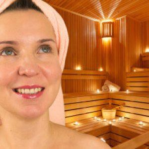 sauna-skincare-kosmetologa