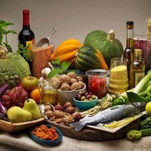 sredizemnomorskaya-dieta2