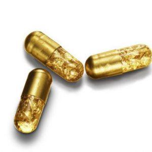 volshebnai-tabletka