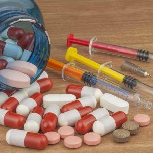 zloupotreblenie-anabolicheskimi-steroidami