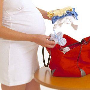 35 неделя беременности что происходит с плодом