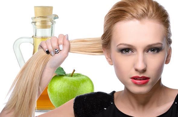 Маска для волос репейное масло витамин д