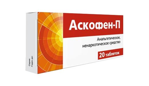 askofen