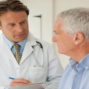 rekomendacii-vracha-lechenie-adenomu