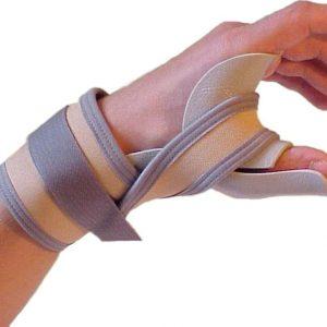 tendinity