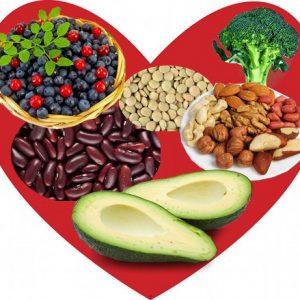 infarkt-miakarda-saharnyy-diabet-otek-legkih