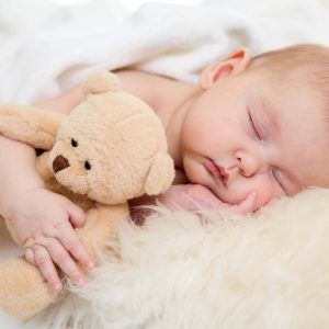 sleeping-babies-wallpapers