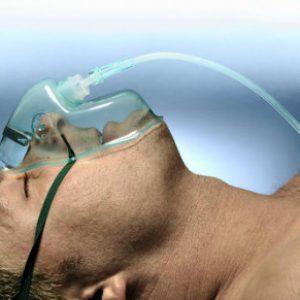 COPD_oxygen