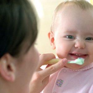 Pravila-uhoda-za-molochnyimi-zubami