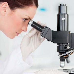 diagnoz-nekrospermiya