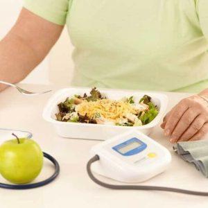 dieta-pri-vsd