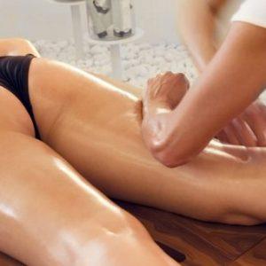 limphodrenag-massag-nog