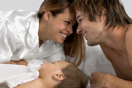 счет можно ли после родов предохроняться ппа сегодняшний